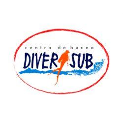 diversub